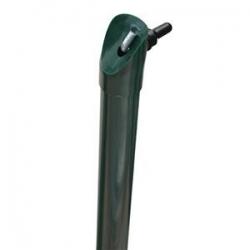 vzpera ZnPVC 2200 zelená