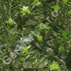 SOFT HEDERA (180cm x 300cm)