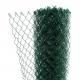 4-hr. pletivo ZnPVC 50x50 1800 25m zelené