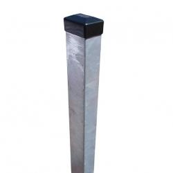 stĺpik 60x40 ZN 1750
