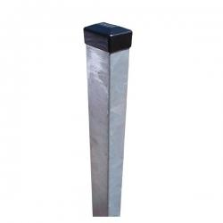 stĺpik 60x40 ZN 3000