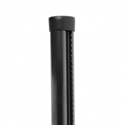 stĺpik Aquigraf antracit 1500