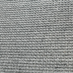 tieniaca sieť BESTTEX 99% antracit 180cm /10m