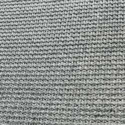 tieniaca sieť ANTRATEX 90% antracit 180cm /10m