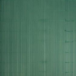 BAMBOO MAT - ZELENÁ (100x300cm)