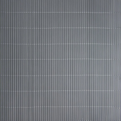 BAMBOO MAT - SIVÁ (150x300cm)