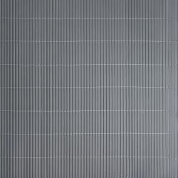 BAMBOO MAT - SIVÁ (200x300cm)