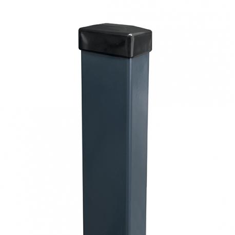 stĺpik 60x40 antracit 2200