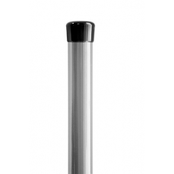 stĺpik D38 ZN 1750