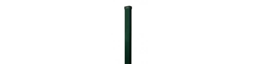 stĺpiky jaklové 40x60