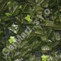 LEAVES PL (listnaté a popínavé rastliny, rolky)